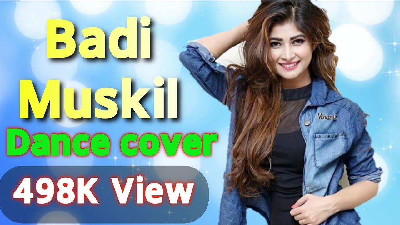 Download Badi mushkil Baba ||  Madhury ||Lajja | Soyaiba Tasnim | Mithun Raz Films