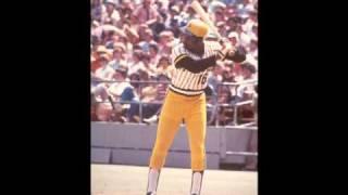 Expansion Era Committee Ballot Finalists - Baseball Hall of Fame