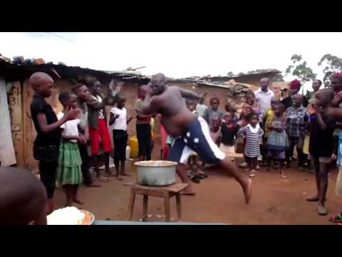 DISCO RMX SUGEST - IDUY BACKSPIN FT AFRICA DANCE TERPOPULER 2017