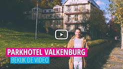Parkhotel Valkenburg | Op Pad Met Voordeeluitjes.nl