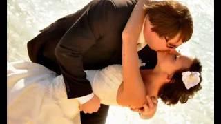 Красивая свадьба на Красном море