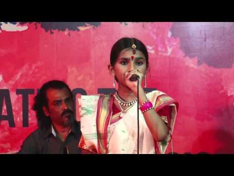 Satyam Shivam Sundaram | JayaLaxmi |  Rashi | Dola Re Dola  | Ajivasan Fest, 2015