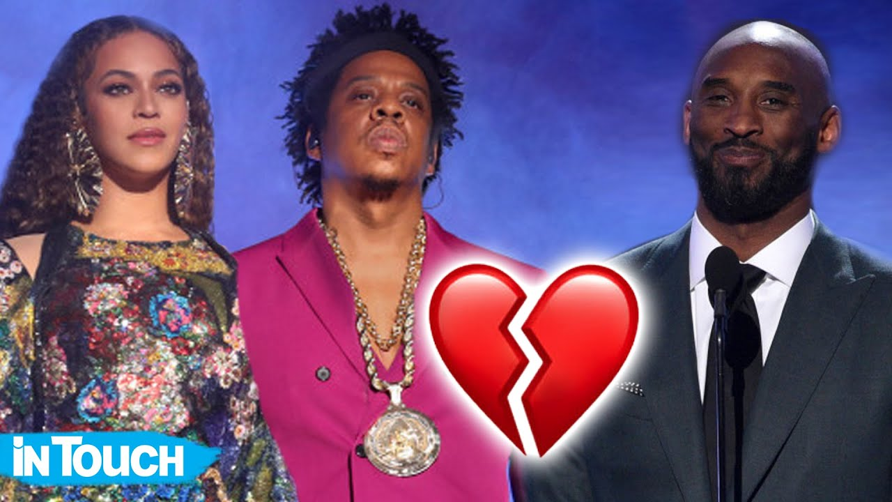 jay z and beyonce skipped 2020 grammys