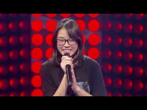 Thumbnail: The Voice Thailand - อิมเมจ - Falling Slowly - 5 Oct 2014