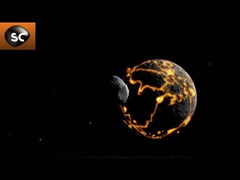Observer la formation des planètes dans les disques