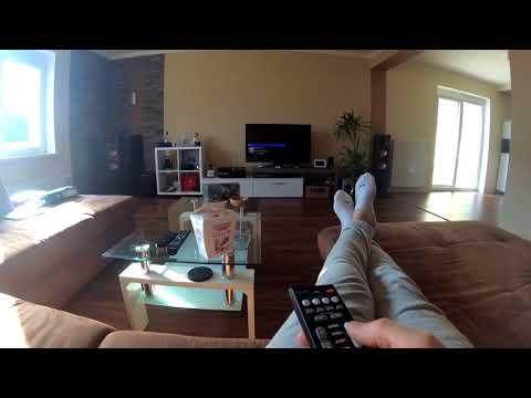Klipsch R28f Floorstanding Speaker Review Doovi