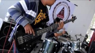So Panagaman - Gorame Cover Para - Para Band