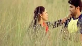 Mothers love | Neeye Neeye Naane Neeye \ Jeyam Ravi M kumaran son of mahalakshimi \ Tamil status