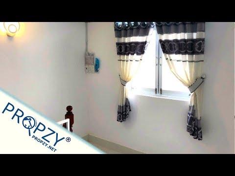 Bán nhà đẹp quận 10 dưới 2 tỷ, bố trí 2 phòng ngủ đầy đủ tiện nghi, hẻm Trần Nhân Tôn   Propzy