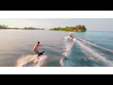 Visit Oravae cottage western province Solomon Islands