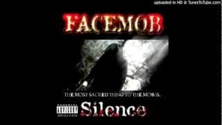 Download No Tomorrow - Facemob MP3 song and Music Video