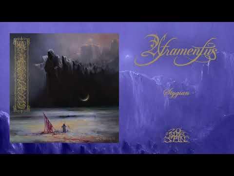 ATRAMENTUS - Stygian (Full Album) 20 Buck Spin