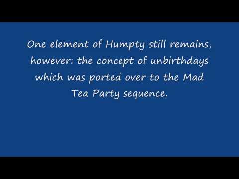 alice-in-wonderland---humpty-dumpty-(deleted-song)