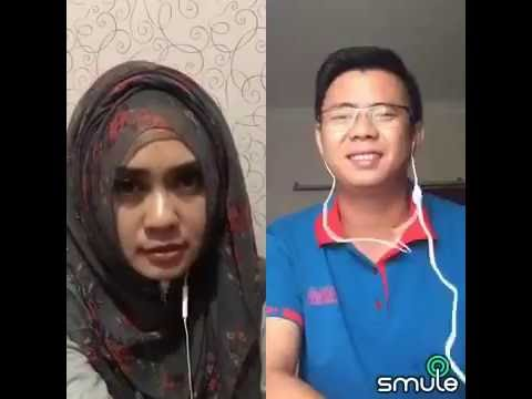 Peterpan   Menghapus Jejakmu on Sing! Karaoke by naila wynne and rokvand   Smule