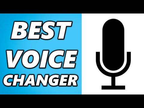 TESTING EVERY FREE DRAWING APPKaynak: YouTube · Süre: 15 dakika53 saniye