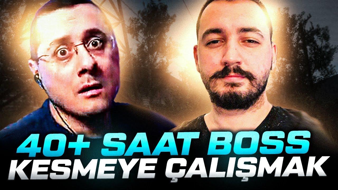 Escape From Tarkov Türkiye Komik Anlar ve En İyi Vuruşlar