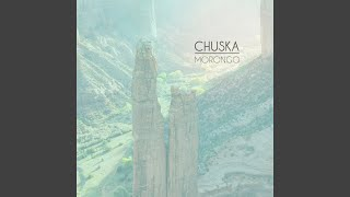 Play Chuska