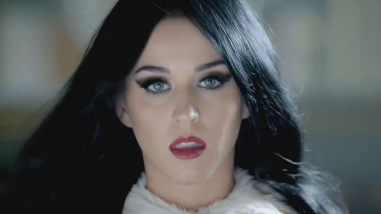 Download Katy Perry - Hey Hey Hey (Music Video)