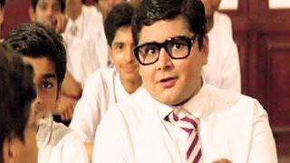 Students makes fool Anil Kapoor - Andaz, Comedy Scene 3/22