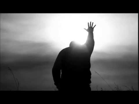 Deep Boyz, Byron Stingily - Father (Frankie Feliciano Classic NYC Mix)