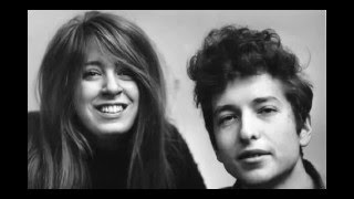 Bob Dylan   Lily Of The West