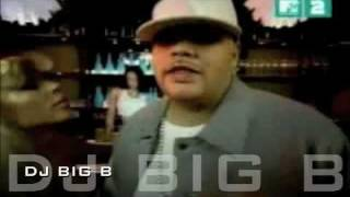 DJ Big B Megamix ft. Jay-Z, T.I, The Game, 50 Cent, Swizz Beatz, Fat Joe, & Mannie Fresh