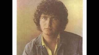 A Little Less Conversation - Mac Davis