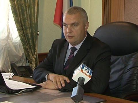 Банкротство физлиц в Белгороде