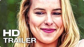 ОТЕЦ ГОДА ✩ Трейлер (Дэвид Спейд, Комедия, Netflix, 2018)