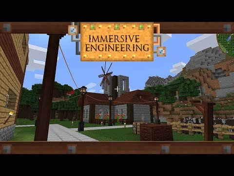 Download The Windmill And Making Coal Coke Project Ozone 3