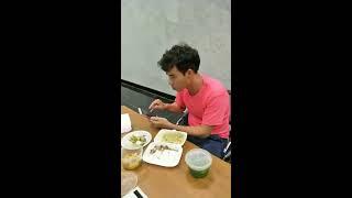 Diễn viên Tình khúc Bạch Dương đột nhập Hậu trường TÁO QUÂN 2018 Gây sốt