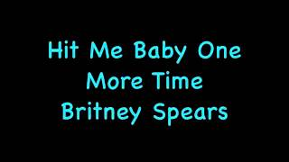 Baby Shower Karaoke Song Samples