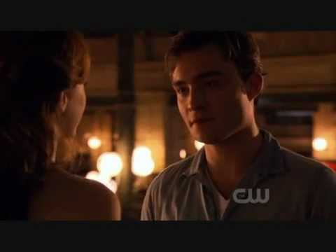 Gossip Girl Best Music Moment #32