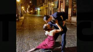 Kris Mafia & Danny Roma pres. Gramophonedzie- Grazie Prego Scusi Tornerò [BRiO Extended Mix]