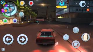 [Gangstar Vegas] Blood and Catchy Songs- Gangster Vegas