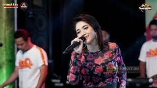 Download ARLIDA PUTRI | SAKIT DALAM BERCINTA // OM.ADELLA  DHEHAN AUDIO MP pro Season 8