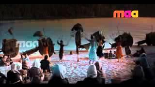 Video Varna  Chandravanka http   teluguvideos wapka download MP3, 3GP, MP4, WEBM, AVI, FLV Oktober 2017