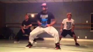addlib dance crew at u4ria s dance class
