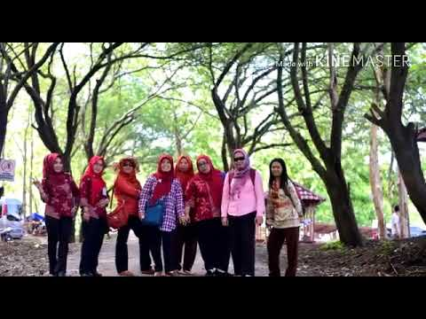 MGBIG Goes To Batu So'on Solor, Cermee,Bondowoso 14-11-2017
