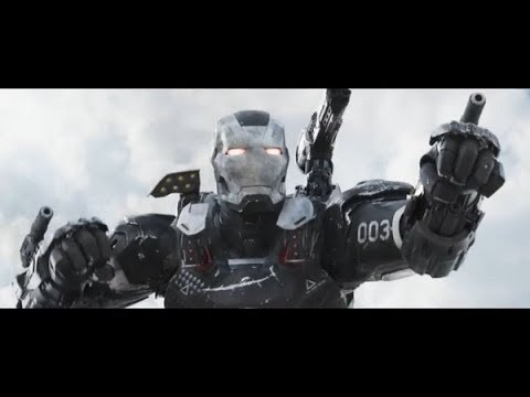 war-machine-all-fight-moves.