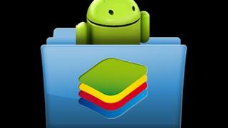 "[Туториал] №2 Эмулятор Android ""BlueStacks""+ ROOT Права"