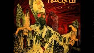 "NUCLEAR ""Jehovirus"" (FULL ALBUM)"