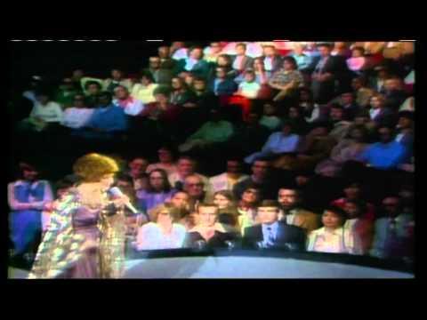 Brenda Lee - Legends In Concert