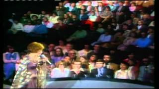 Brenda Lee - Legends In Concert