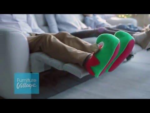 Furniture Village Advert 2017 fine furniture village advert 2016 spring to design