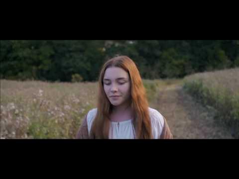 Lady Macbeth (Trailer VOSE)