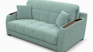 видео Где купить диван