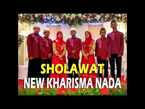 Kharisma Nada Sholawat - Tamimatan