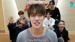 an unhelpful guide to ateez | heydefdanik