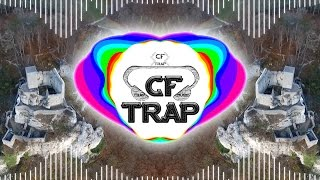 Download lagu NEFFEX - Hometown [Copyright Free Trap Music]